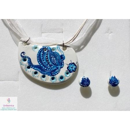 /1348-5589-thickbox/butterfly-necklace-ring-dark-blue.jpg