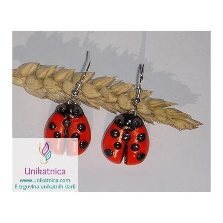 /355-1112-thickbox/creative-tutorials-how-to-make-ladybug-earrings.jpg