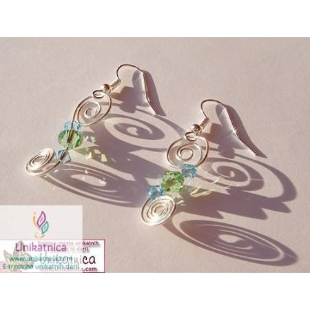 /426-1391-thickbox/creative-tutorials-how-to-make-wire-earrings.jpg