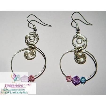 /428-1397-thickbox/creative-tutorials-how-to-make-beaded-earrings.jpg