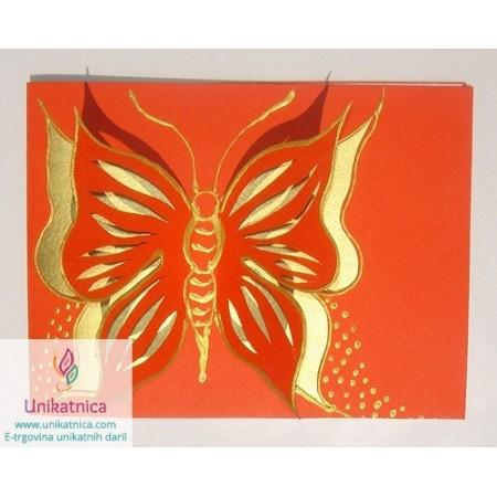 /743-2645-thickbox/anniversary-birthday-cards-butterfly-gold-red.jpg